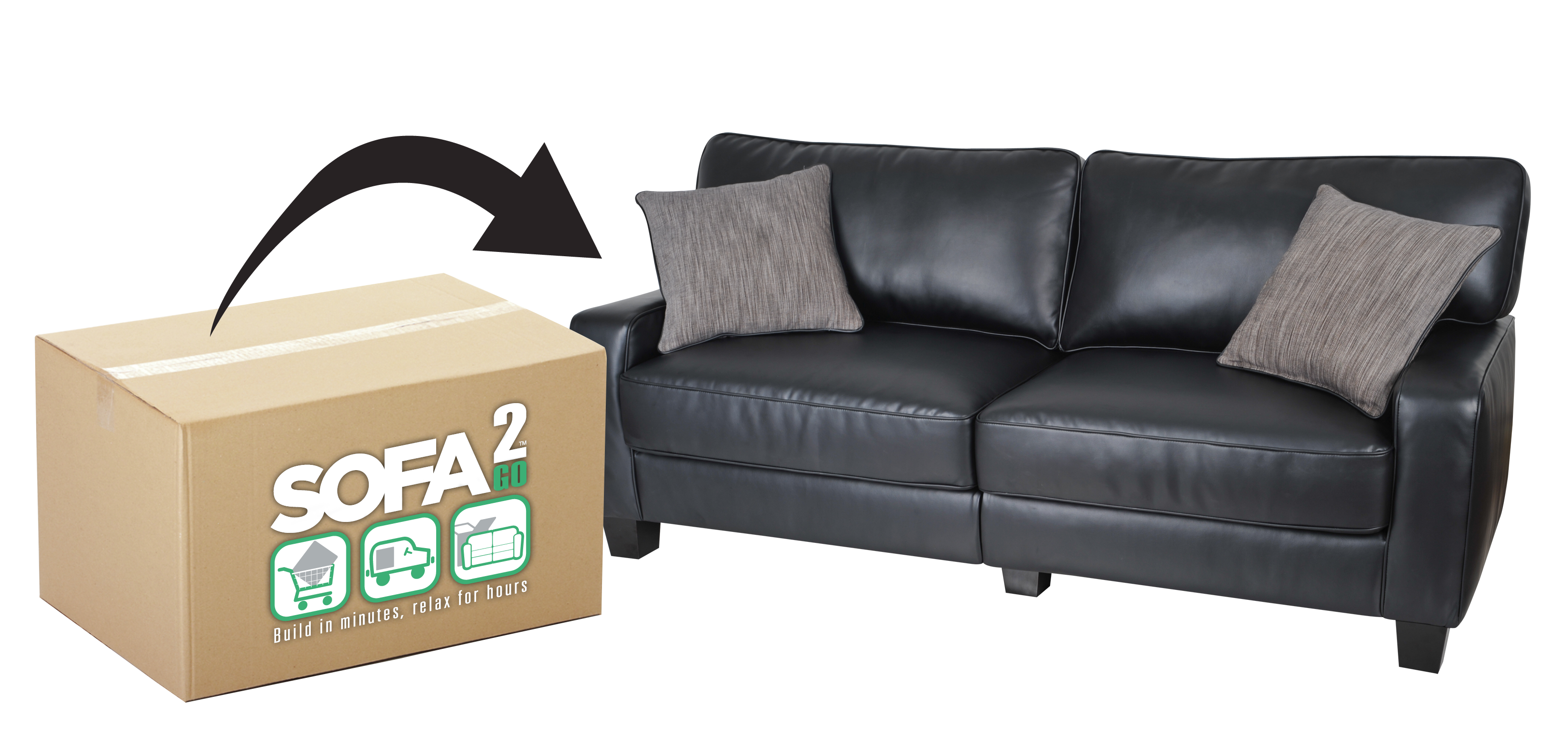 Browse Serta Furniture Products fice Depot & ficeMax
