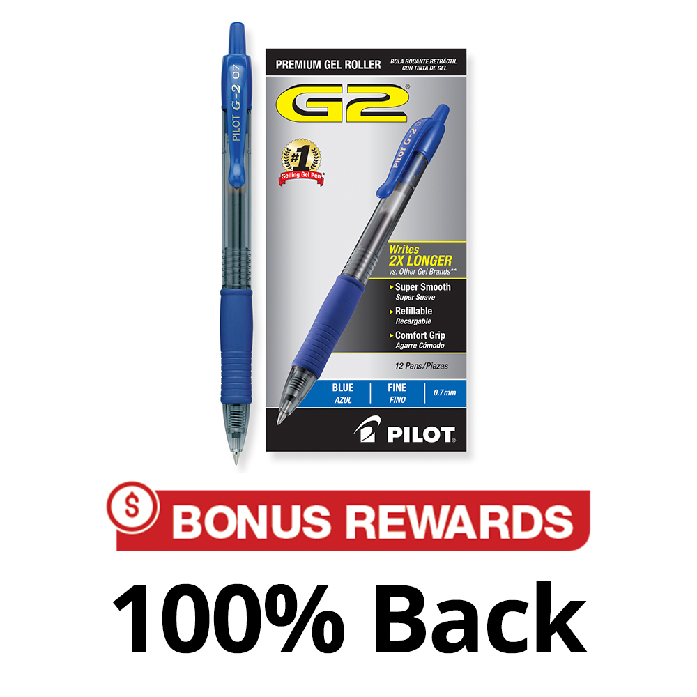 rewards-790801-G2 pens