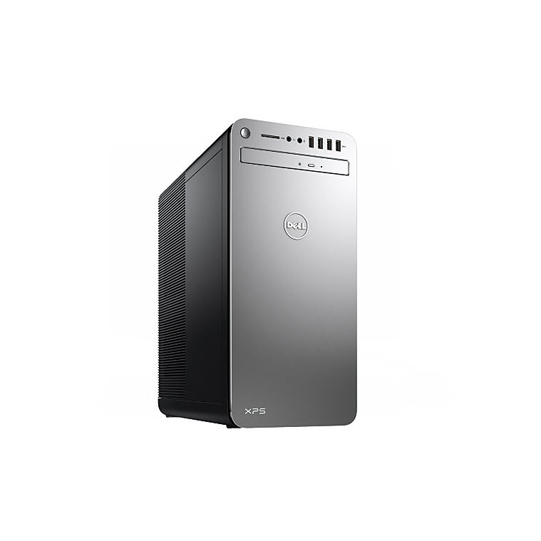 Dell XPS 8910 Desktop PC
