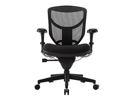 WorkPro Seating
