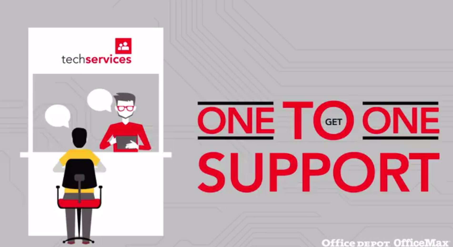 Tech Services - Cover Image - 1-to-1 support (1)