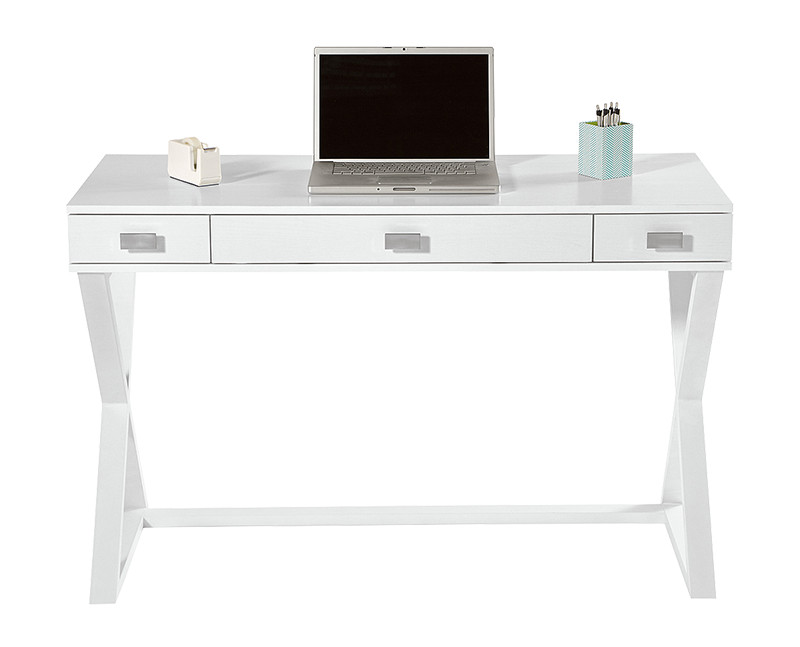 384419 See Jane Work Kate Writing Desk