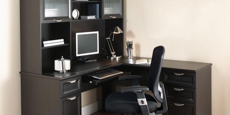 Furniture Deals Shop Office Furniture and Seating at Office Depot
