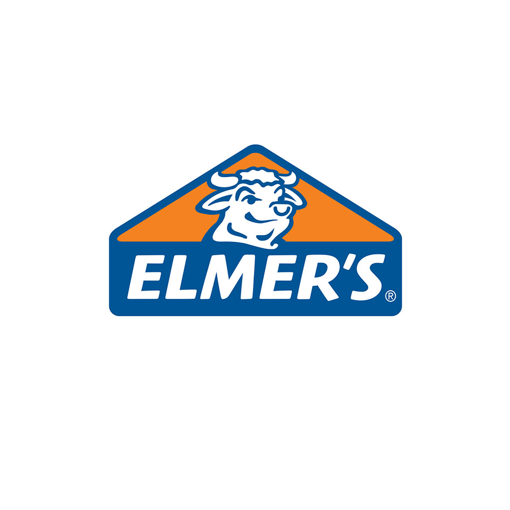 Elmer Glue and Adhesives