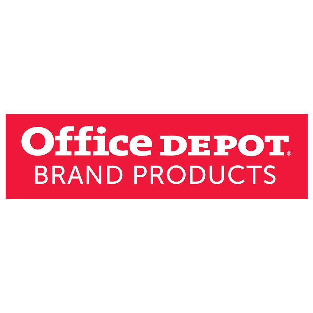 Bon Office Depot Brand Supplies