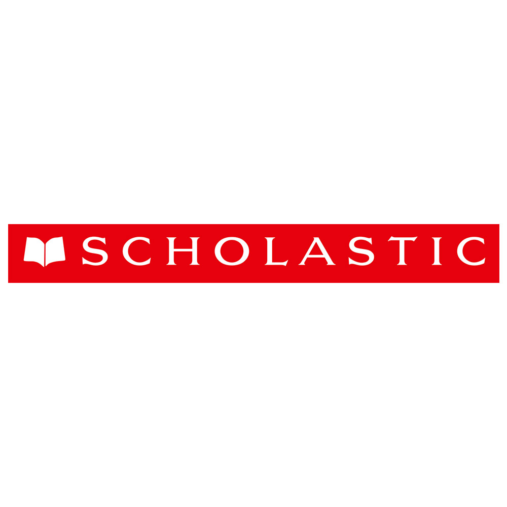 Schloastic Educational Resources