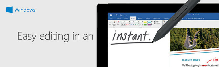 Windows Ink_SF (1)