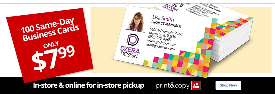 3817_948x325_slider_www_cpd-bizcards