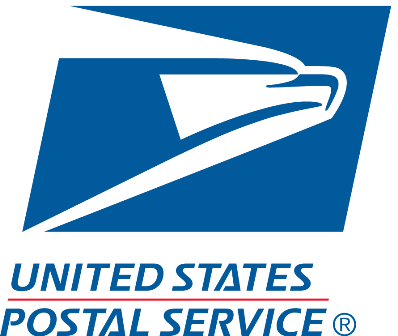 UNITED STATES POSTAL SERVICES®