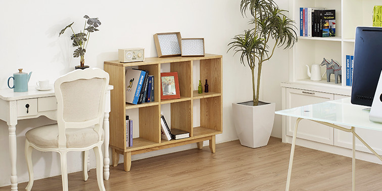 Top Tips for Creating a Functional Bedroom Office