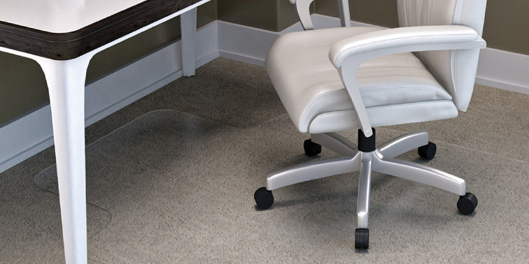 chair mat buying guide