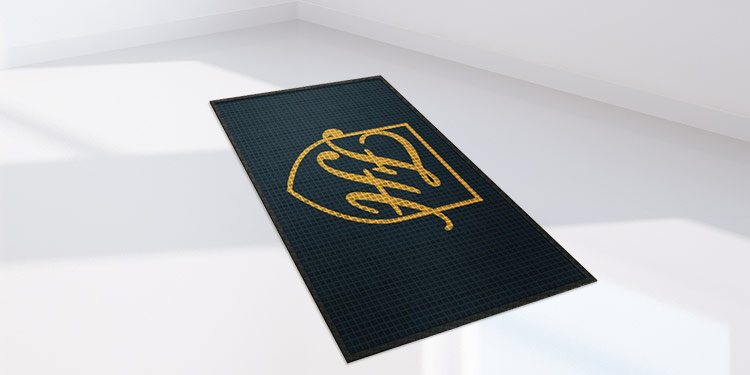 custom floor mats for cars as seen on tv