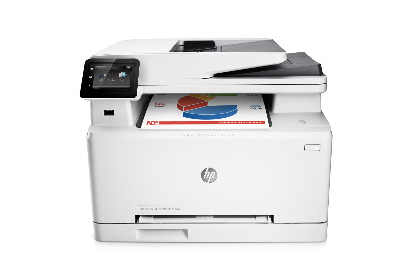 Color printing office depot - Hp20141106266