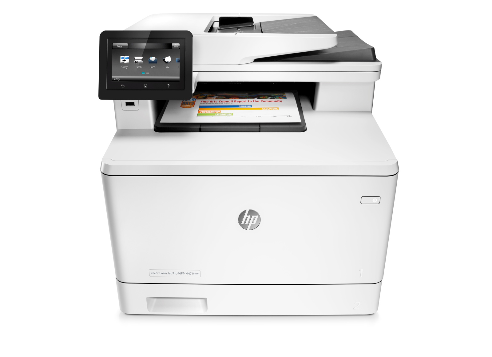 Office depot color printing costs - Hp20150514635