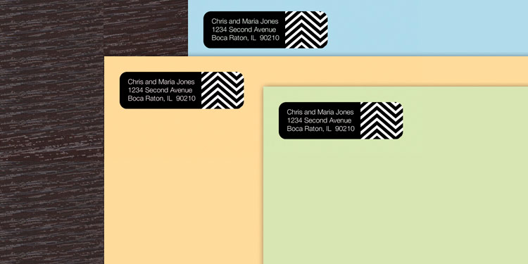 Find Custom Labels & Stickers - Office Depot & OfficeMax