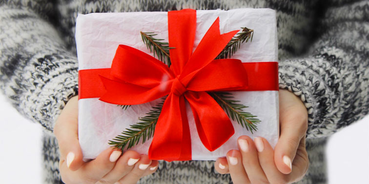 Gift Your Business: Shopping Tips for Black Friday