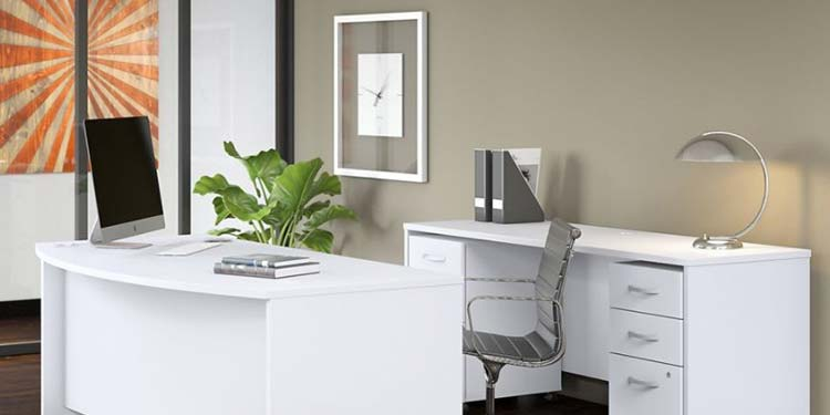 Furniture Event Shop Deals On Best Selling Furniture And