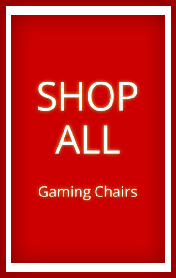 Shop All Gaming Chairs