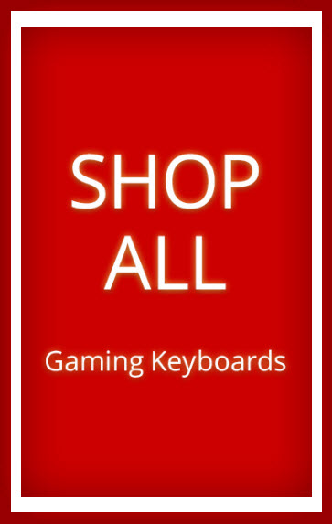 Shop All Gaming Keyboards