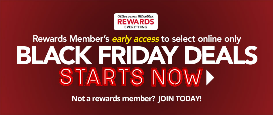 4717_948x400_slider_www_sun-wed_rewards-earlyaccess
