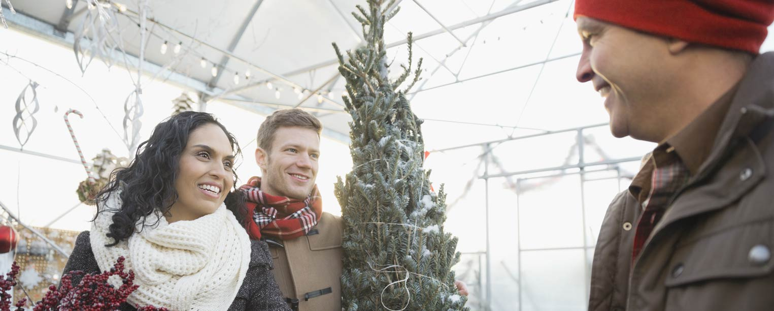 Ways to Make This Holiday Season Successful for Your Business