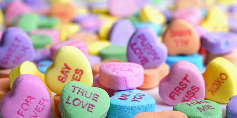 3 Budget-Friendly Ways to Ensure Your Company Valentine's Day Party Is One to Love