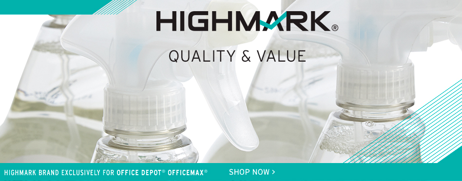 Highmark Quality and Value
