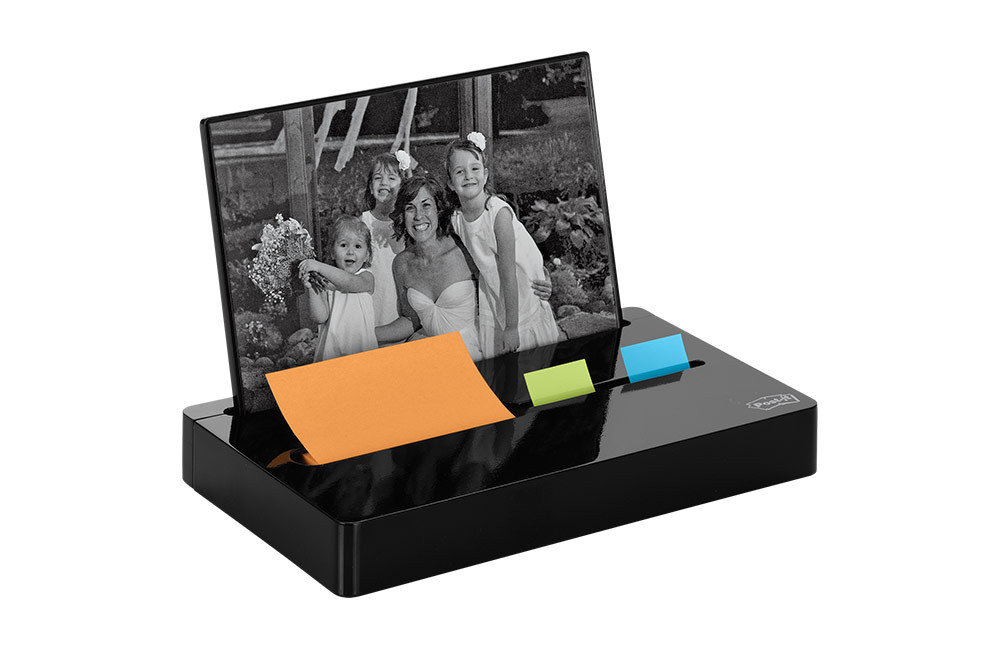 Shop Post-it Pop-up Note Dispenser