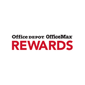 Office Depot- OfficeMax- Rewards