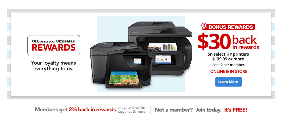 1218_www_948x400_slider_loyalty-printers (1)