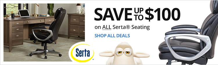 Shop Deals On Best Selling Furniture And Seating For Your