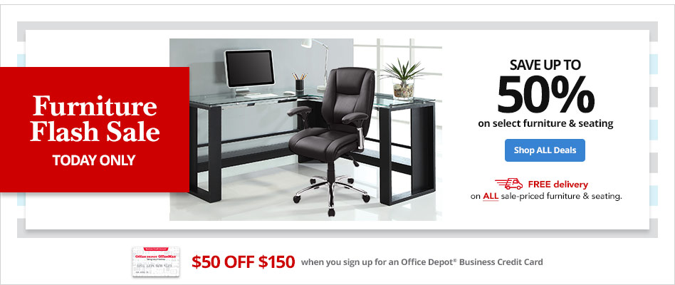 Beau Office Depot In Southaven Ms Designs