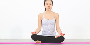 Easy Meditation Routines to Relax in The Office
