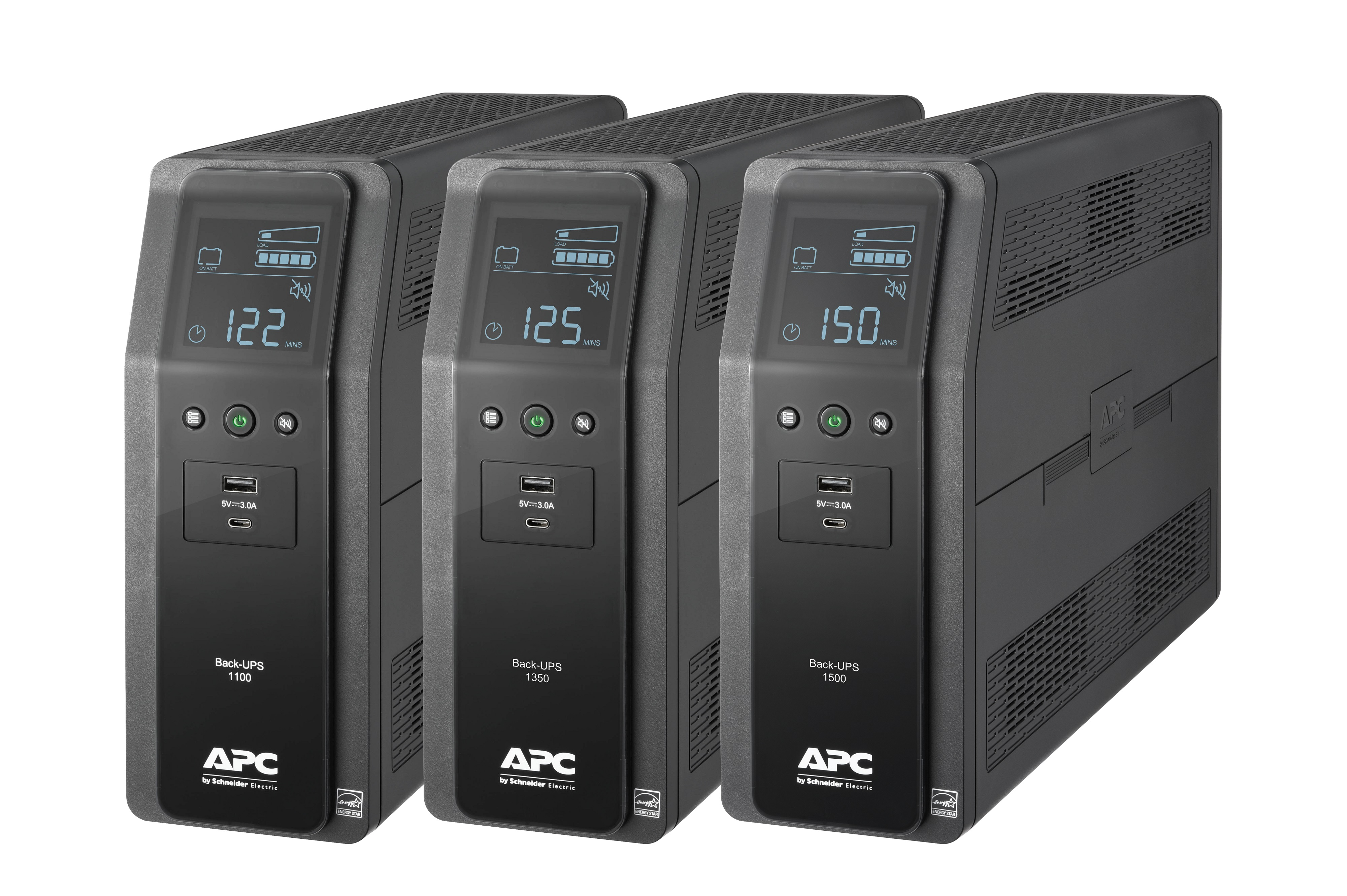apc power protection at office depot officemax rh officedepot com