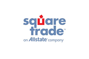 1618_www_techservices_bundle_06_squaretrade