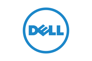 1618_www_techservices_bundle_02_dell