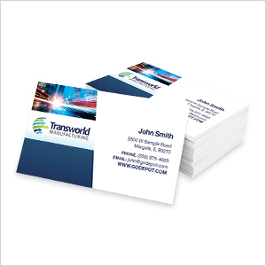 Print copy deals new content item save 40 standard business cards colourmoves Image collections