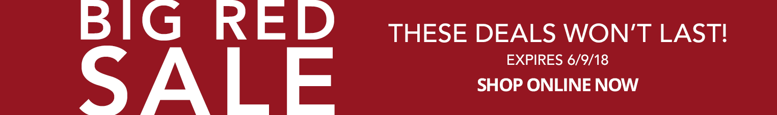 2218-www-1525x227_big-red-sale_banner