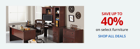 2518_468x165_cm_hmpg_furniture