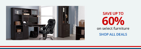 office depot office max office supplies office furniture. Black Bedroom Furniture Sets. Home Design Ideas