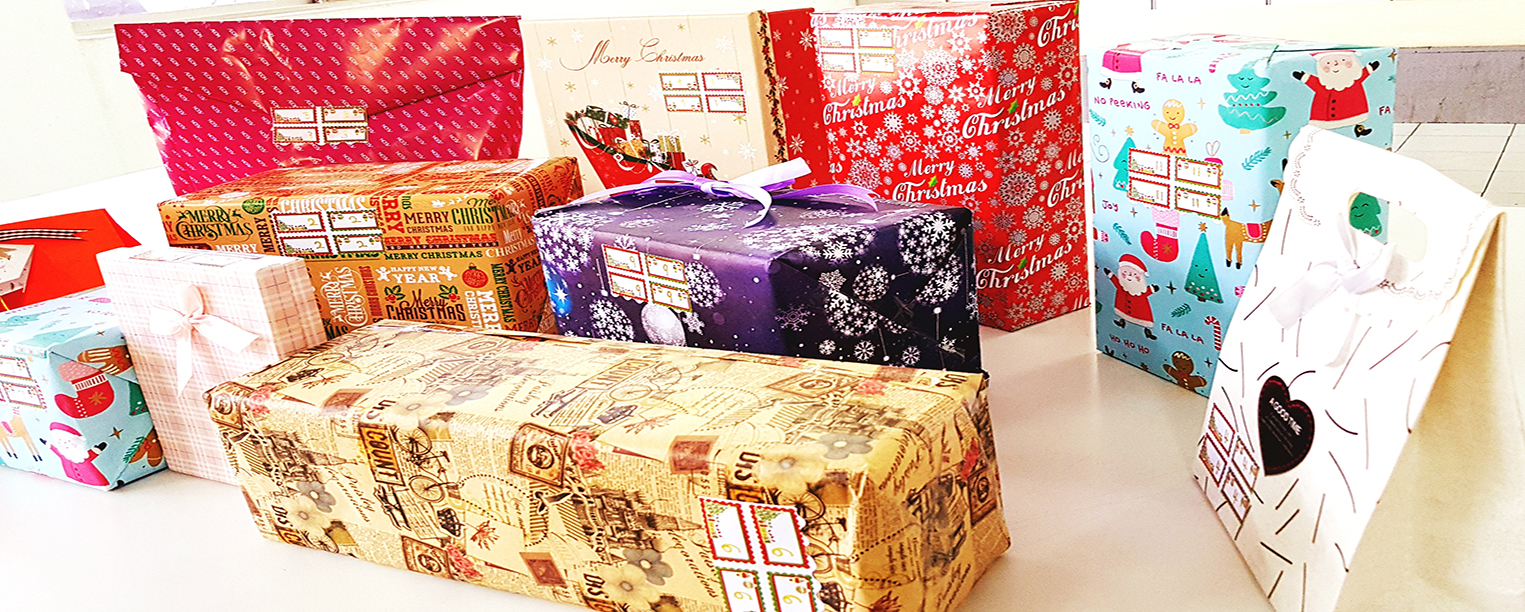 Festive Fun: Holiday Office Gift Exchange Ideas With a Twist