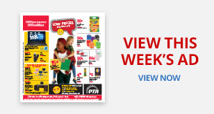 View This Weeks Ad