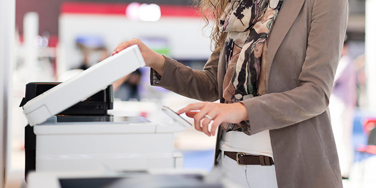 Locate Printing Services Near Me Office Depot Amp Officemax