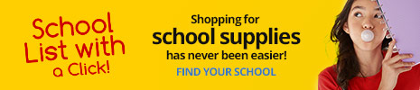 465x100_school-list-click
