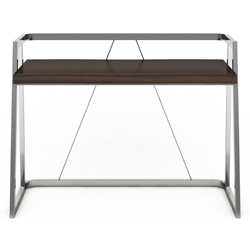 Elle Decor Alliel Writing Desk