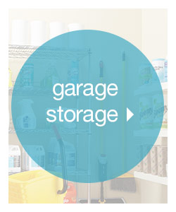 4915_tile_www_curtoppicks_storage_article_teaser_250x300_garage