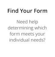 Find Your Form