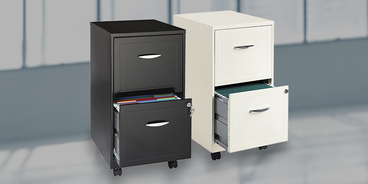 Save on Metal File Cabinets_941321_1402480