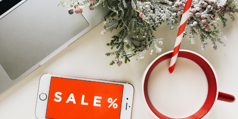 'Tis the Season for SMB Cyber Monday Marketing Planning