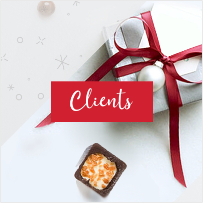 Gifts for Clients